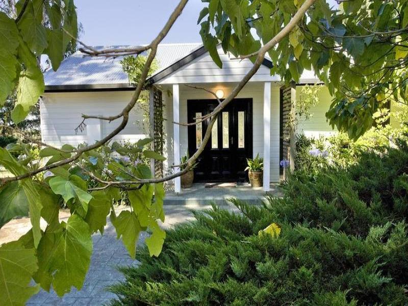 1095 Deans Marsh Road, Bambra, Vic 3241