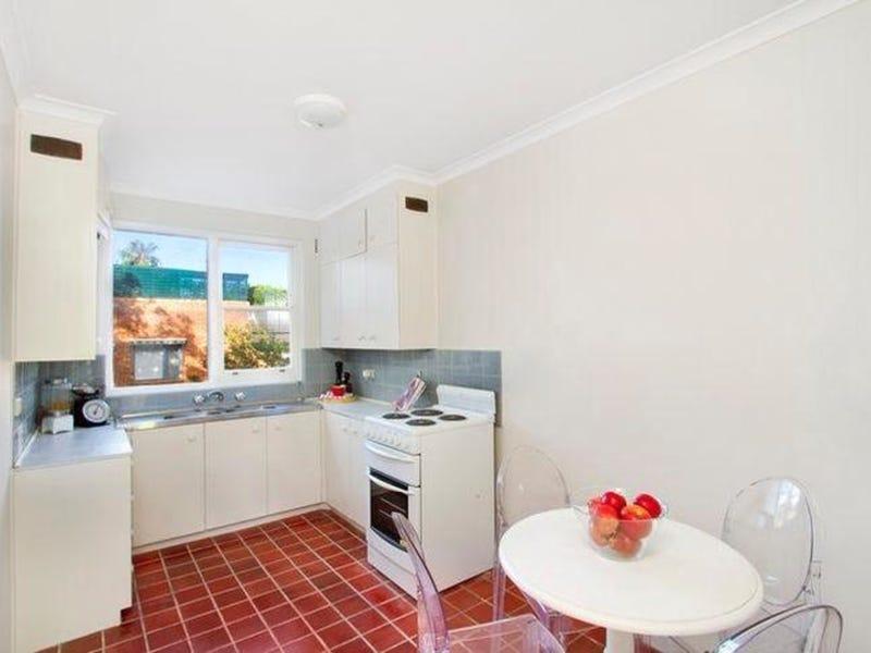 14/31 Bay Road, Waverton, NSW 2060