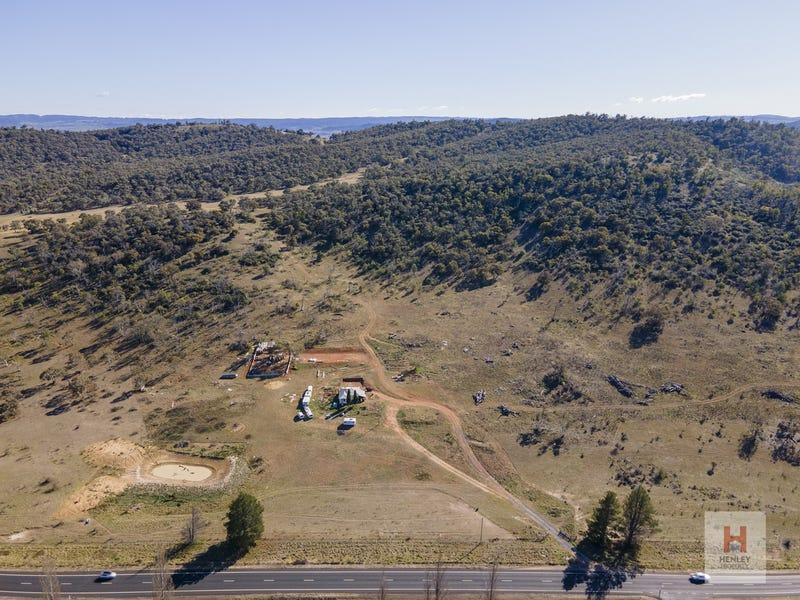 3584 Kosciuszko Road, Berridale, NSW 2628