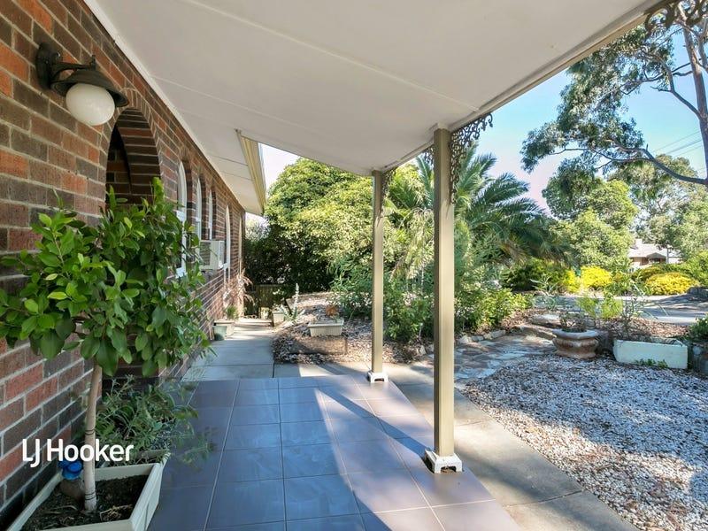 23 Milperra Avenue, Banksia Park, SA 5091