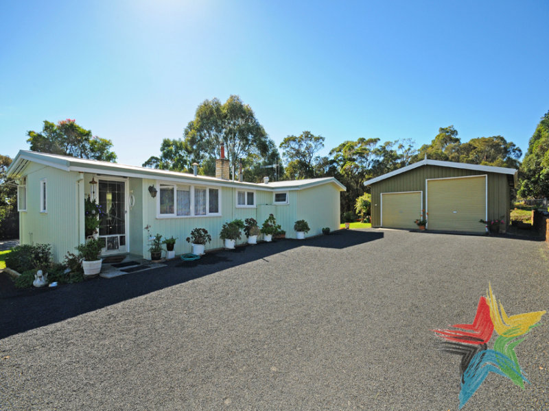 100 Rocky Crossing Road, Warrenup, WA 6330