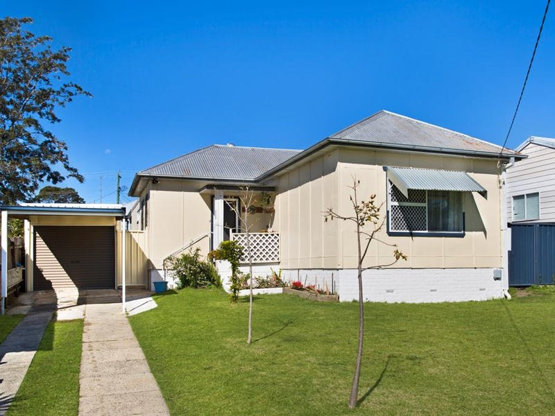 4 Western Avenue, Dapto, NSW 2530
