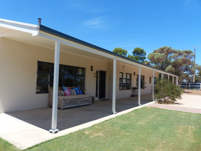 43-47 Smith Road, Ceduna, SA 5690