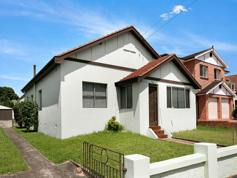 52 Lorraine Ave, Bardwell Valley, NSW 2207