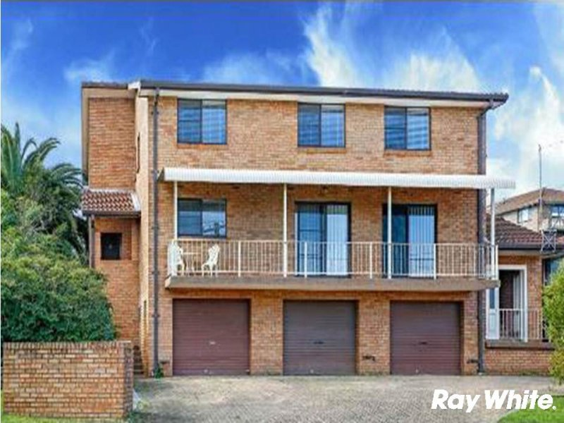 3/3 Melinda Grove, Lake Heights, NSW 2502