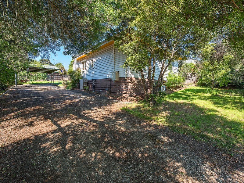 7 Mayona Road, Montmorency, Vic 3094