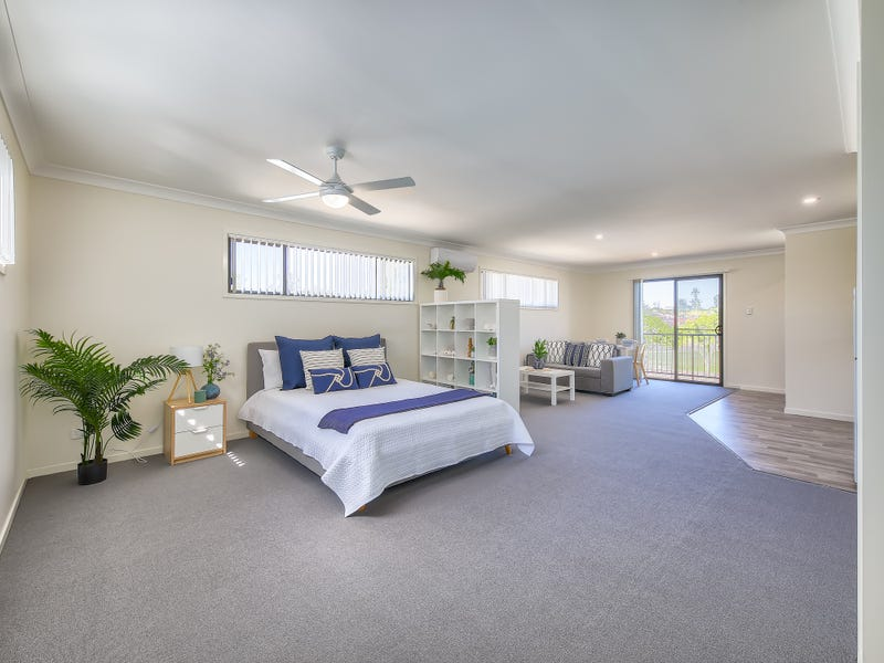 76a Rowe Terrace, Darra, Qld 4076