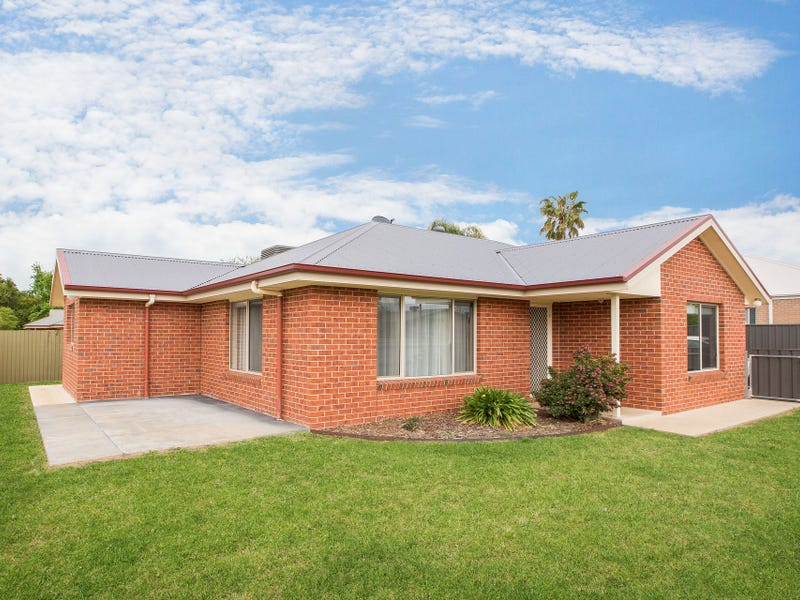 723 East Street, East Albury, NSW 2640