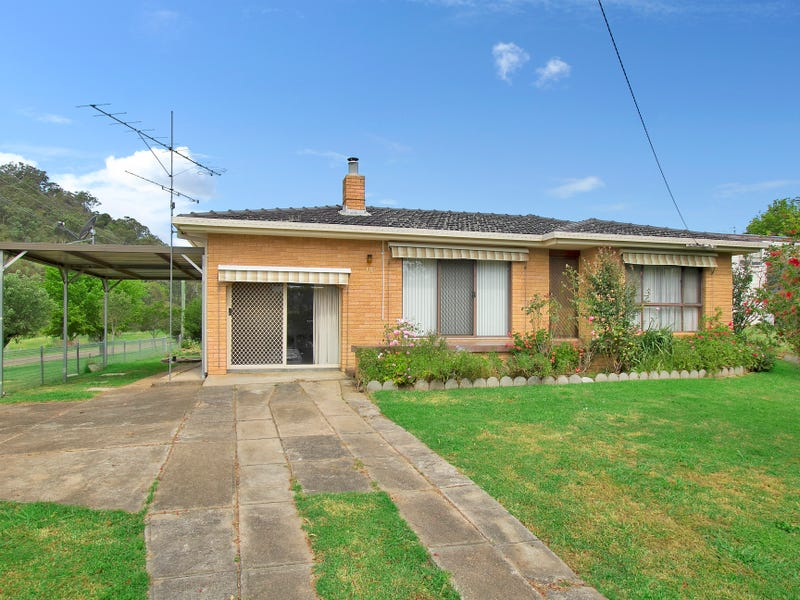 18 Gill Street, Nundle, NSW 2340