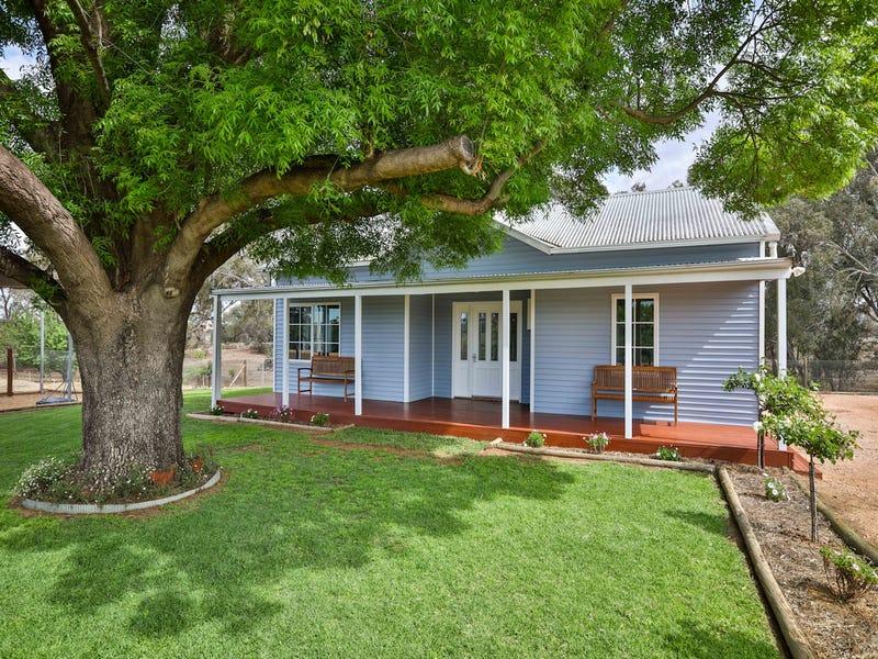 78 Billabong Road, Curlwaa, NSW 2648