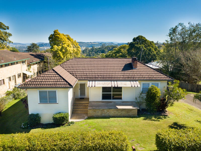 57 O'Flynn Street, Lismore Heights, NSW 2480