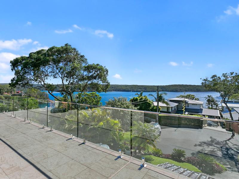 2 Wareemba Place, Lilli Pilli, NSW 2229