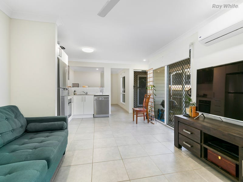 20 Juxgold Avenue, Collingwood Park, Qld 4301
