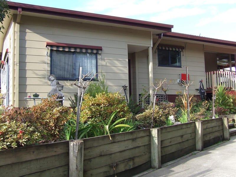 22 Bradney st, Khancoban, NSW 2642