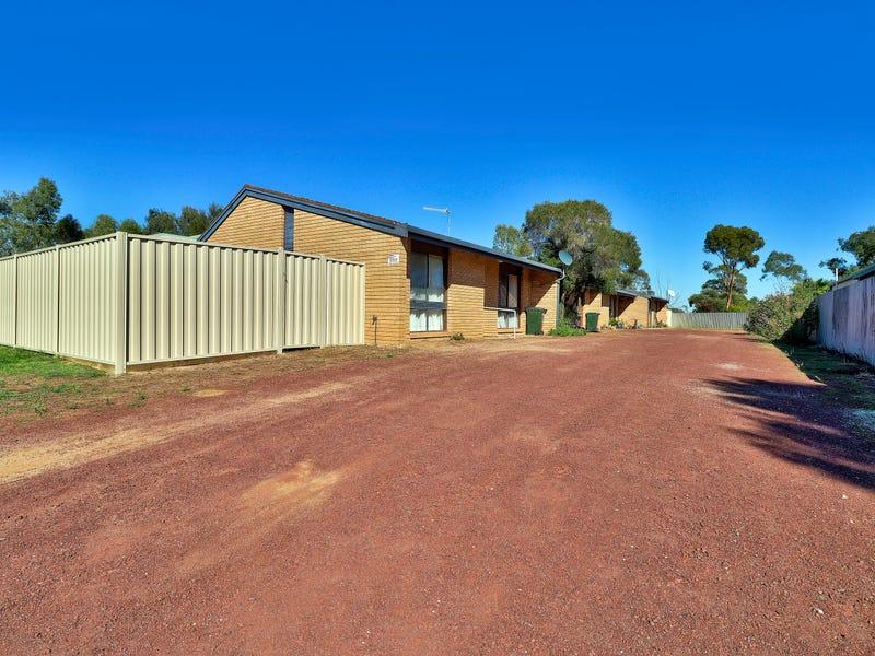 268 Noyes Street, Deniliquin, NSW 2710