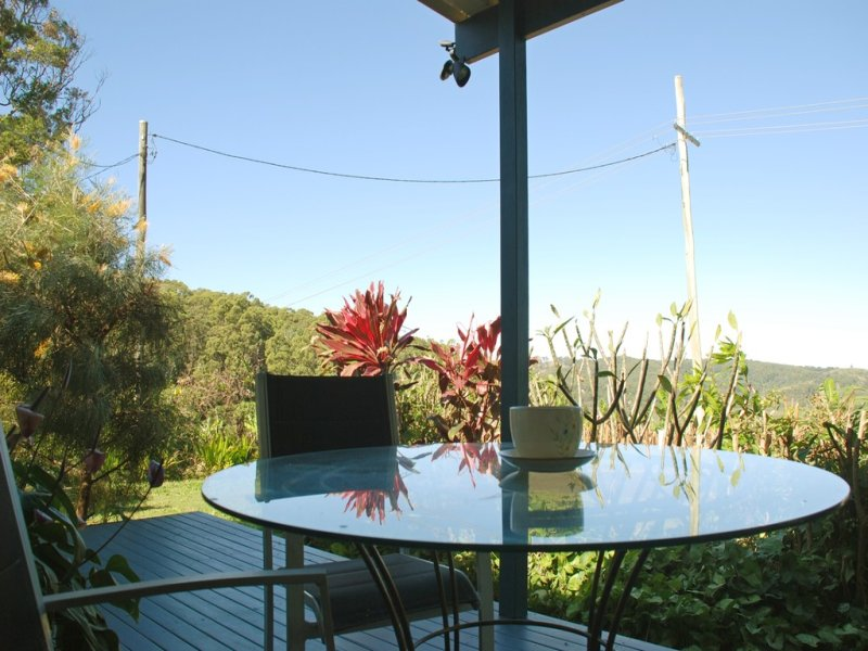 Address available on request, Duranbah, NSW 2487