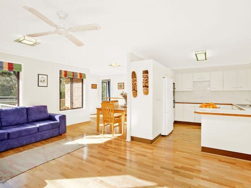 1/229 The Round Drive, Avoca Beach, NSW 2251