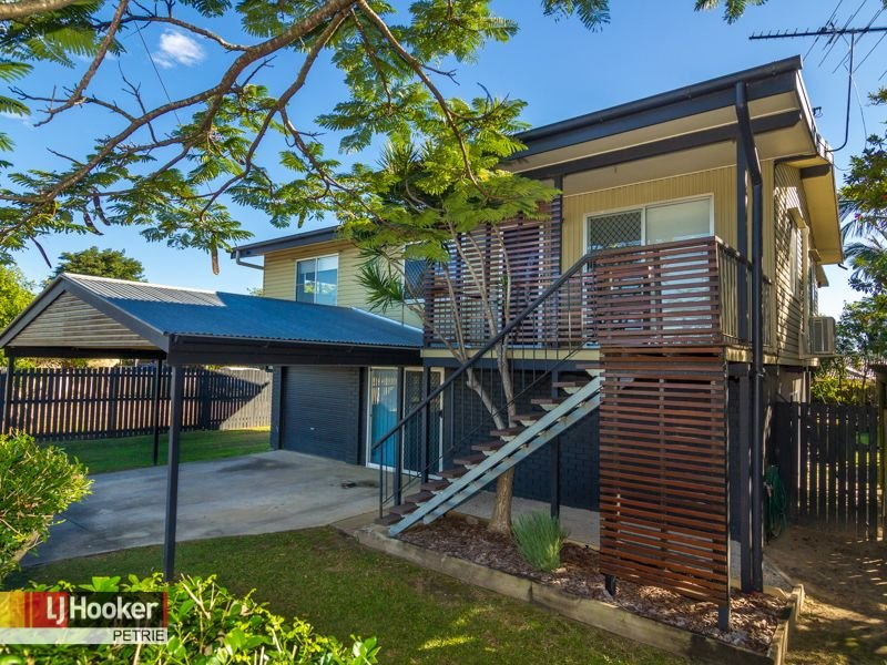 59 Oakey Flat Road, Morayfield, Qld 4506