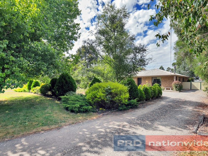 986 Smythesdale - Snake Valley Road, Snake Valley, Vic 3351
