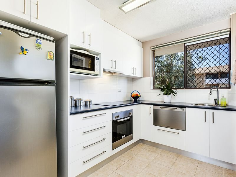 2A/4 Beetaloo Street, Hawker, ACT 2614