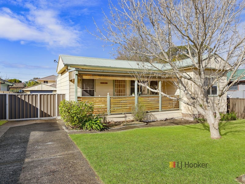 109 Kallaroo Road, San Remo, NSW 2262