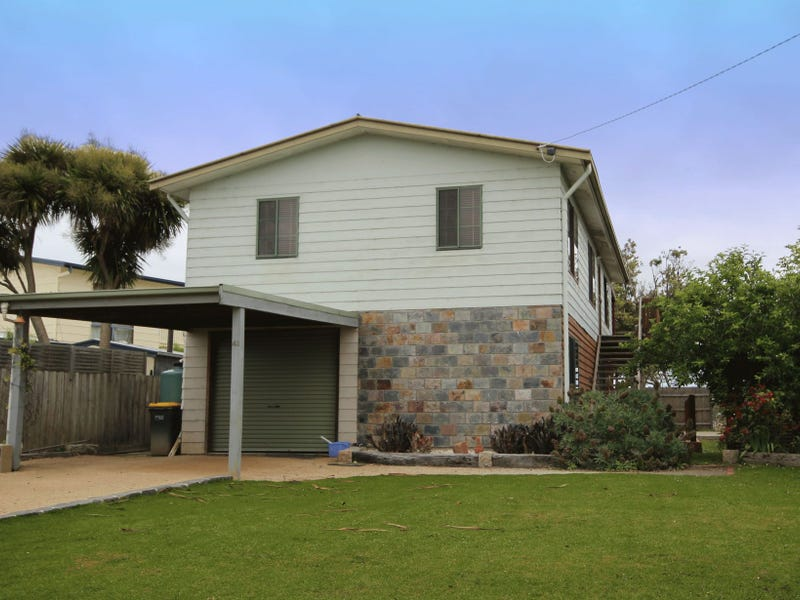 43 Gellibrand Street, Coronet Bay, Vic 3984