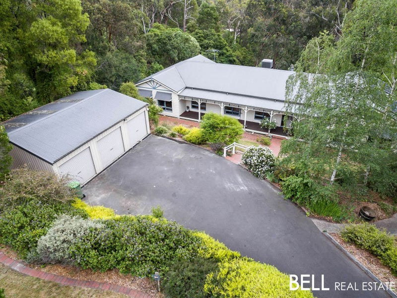 17 Alice Street, Mount Evelyn, Vic 3796
