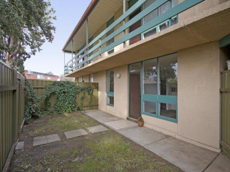 Unit 2/17 Rosella Street, Payneham, SA 5070