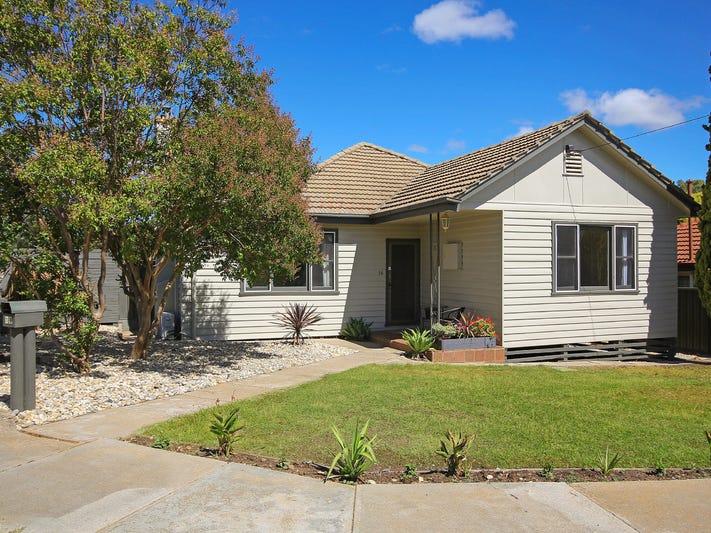 16 Guthrie Street, Kangaroo Flat, Vic 3555