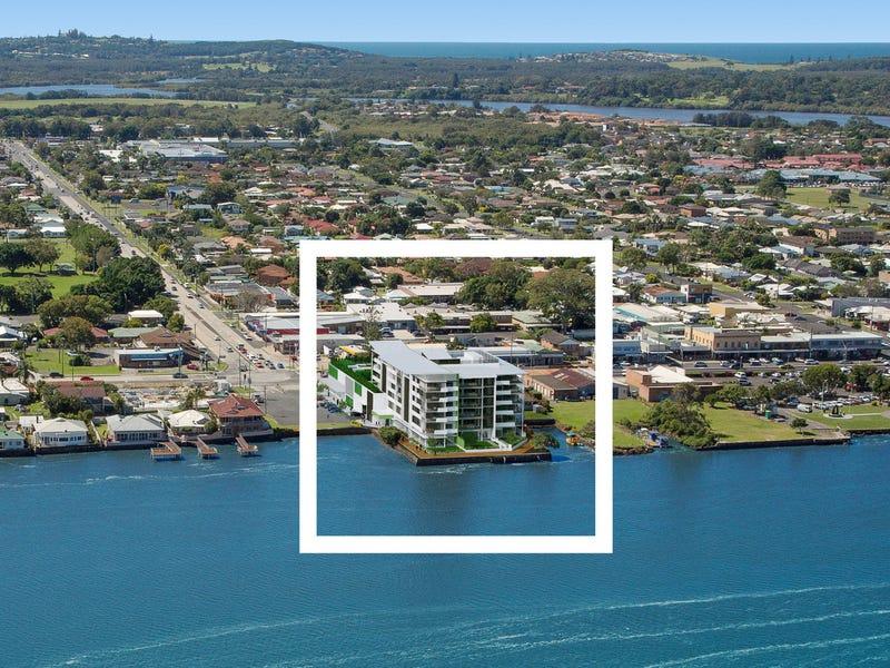 6/274 River Street, Ballina, NSW 2478