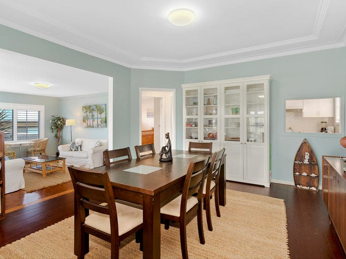 7  Kentwell Road, Allambie Heights, NSW 2100