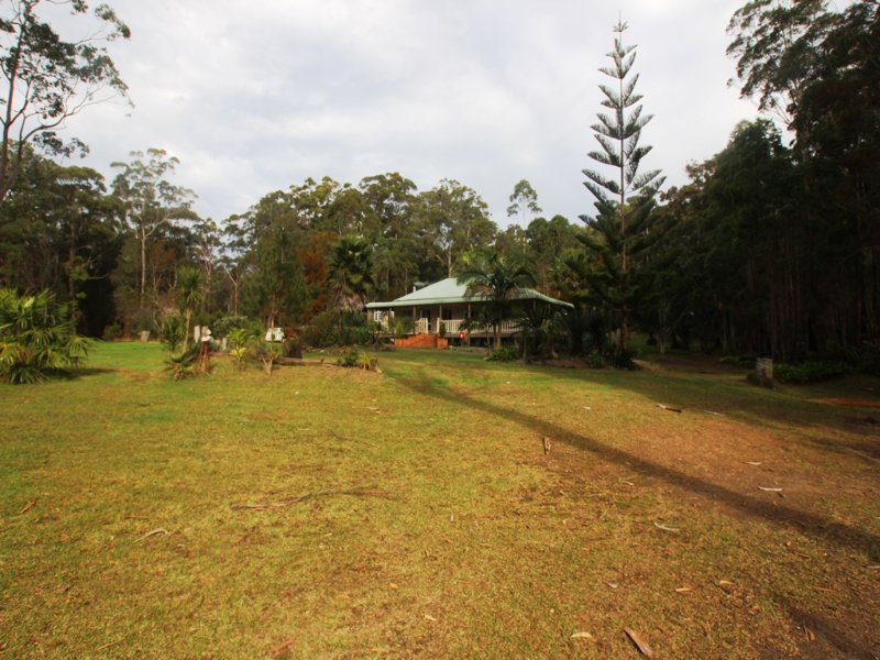 159 Ede Drive, Coomba Bay, NSW 2428