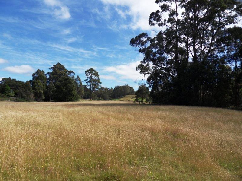 1318 Oonah Road, Tewkesbury, Tas 7321