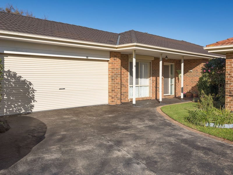 10/80 Bentons Road, Mount Martha, Vic 3934