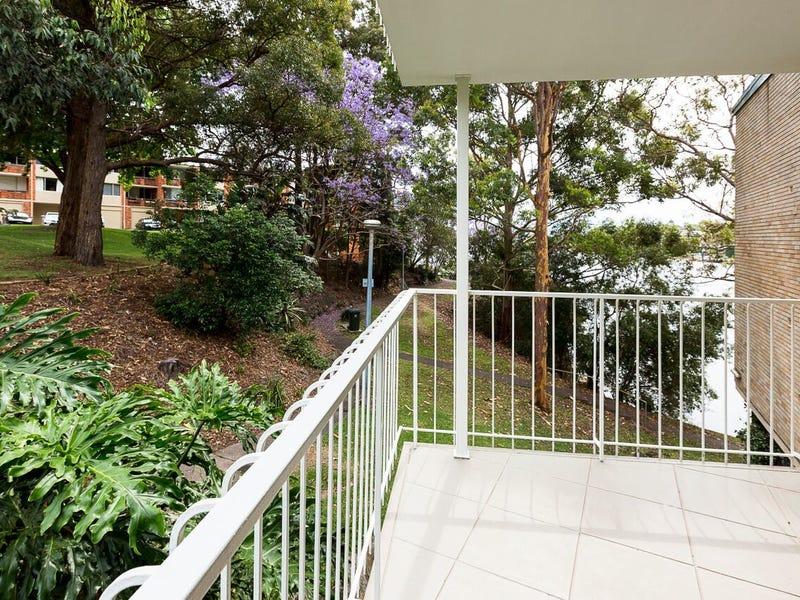 4/9 Bortfield Drive, Chiswick, NSW 2046