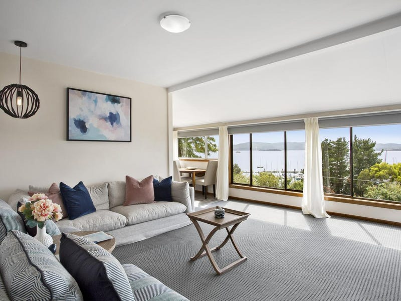 139 Flinders Street, Beauty Point, Tas 7270