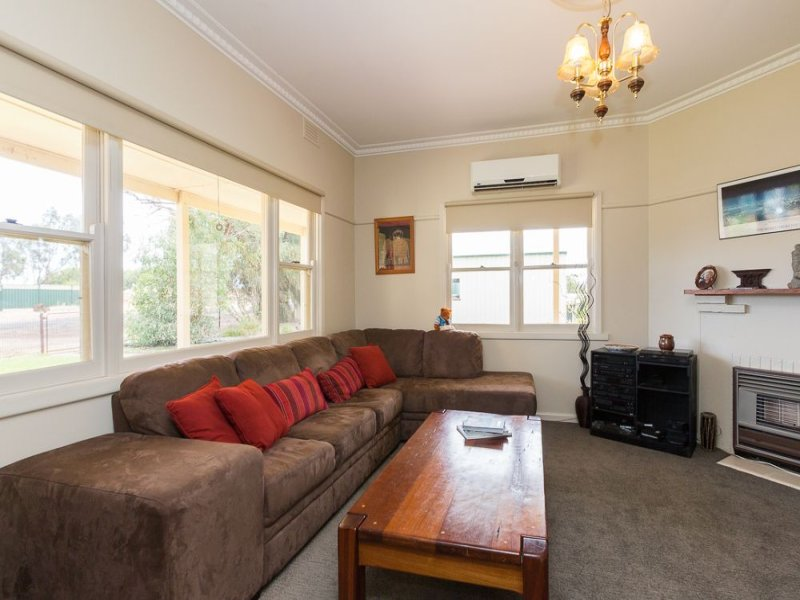 147 Netherway Drive, Quantong, Vic 3401
