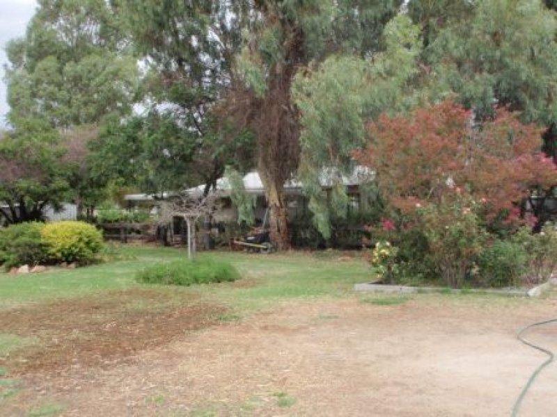 1 Pimpari Street, Maude, NSW 2711