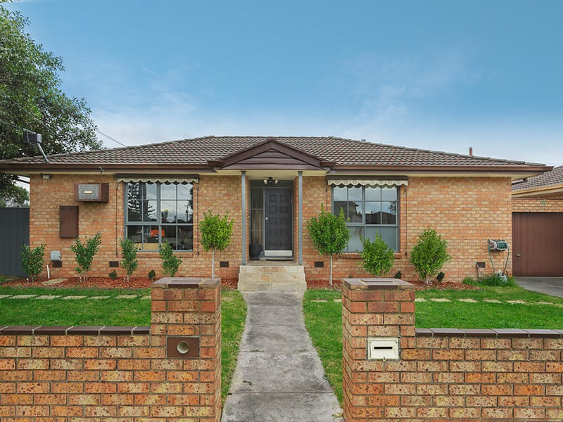 1/48 Kangaroo Road, Murrumbeena, Vic 3163