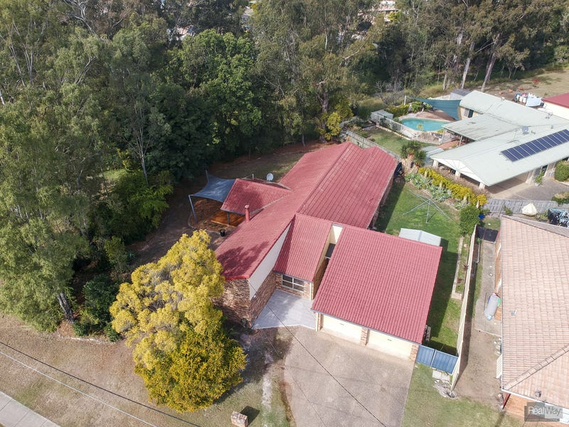 9 Sheppey Place, Yamanto, Qld 4305