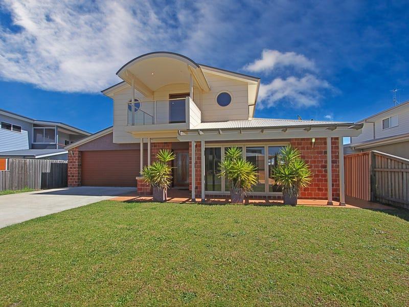 31 Bagarin Avenue, Tomakin, NSW 2537
