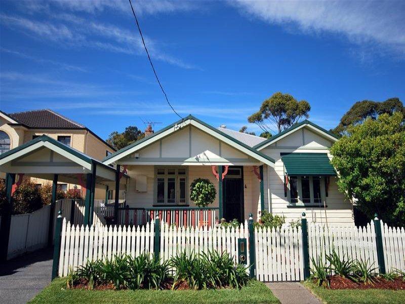 27 Harle Street, Hamilton South, NSW 2303