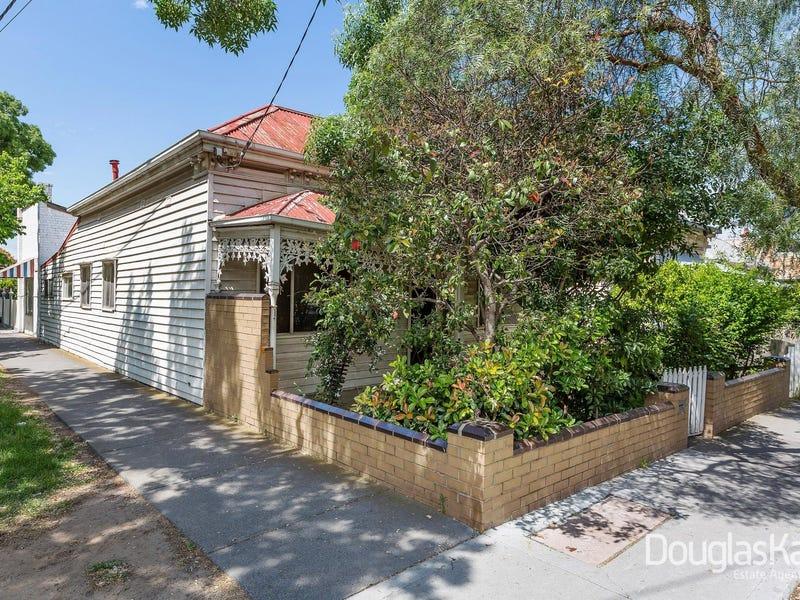 1 Hyde Street, Footscray, Vic 3011