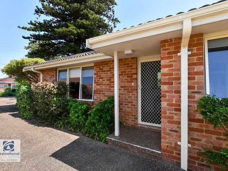 1/46 Bogan Road, Booker Bay, NSW 2257