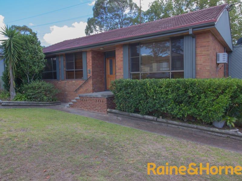 1 ROSLYN AVENUE, Charlestown, NSW 2290