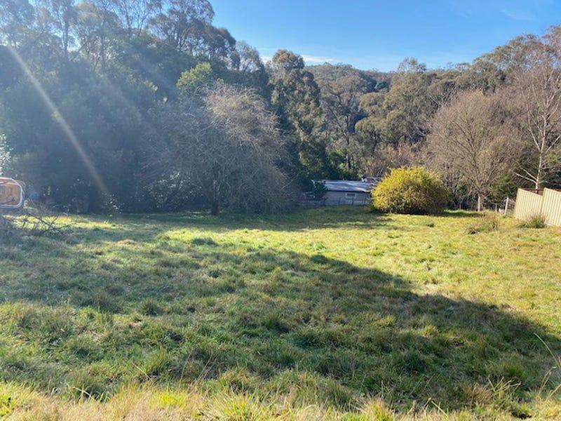 31 Golden Point Road, Blackwood, Vic 3458