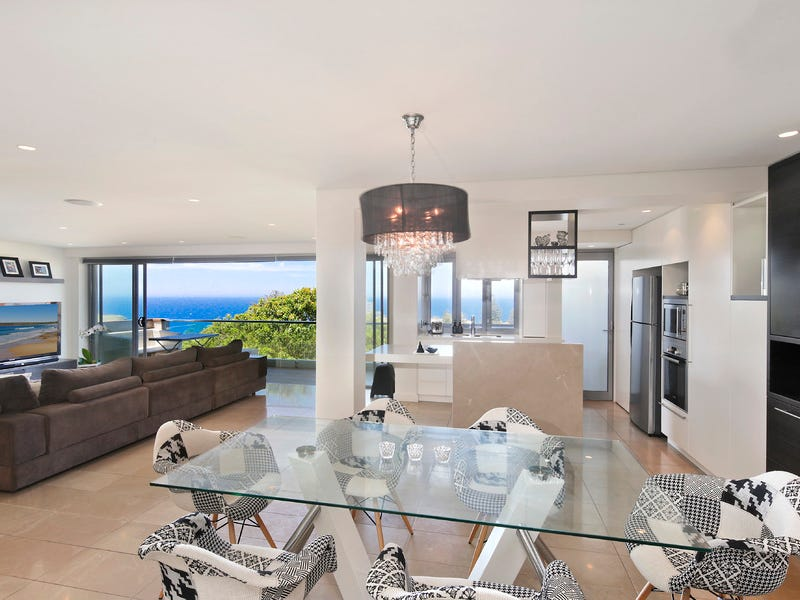 22/2 Oceanview Avenue, Vaucluse, NSW 2030