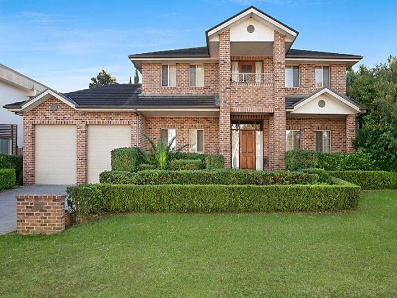 35 Macquarie Links Drive *, Macquarie Links, NSW 2565