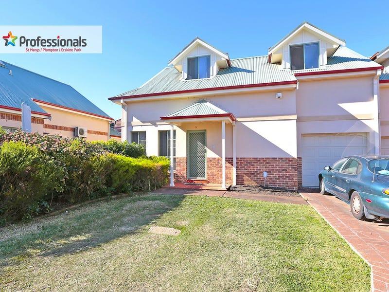 9/22 John Street, St Marys, NSW 2760