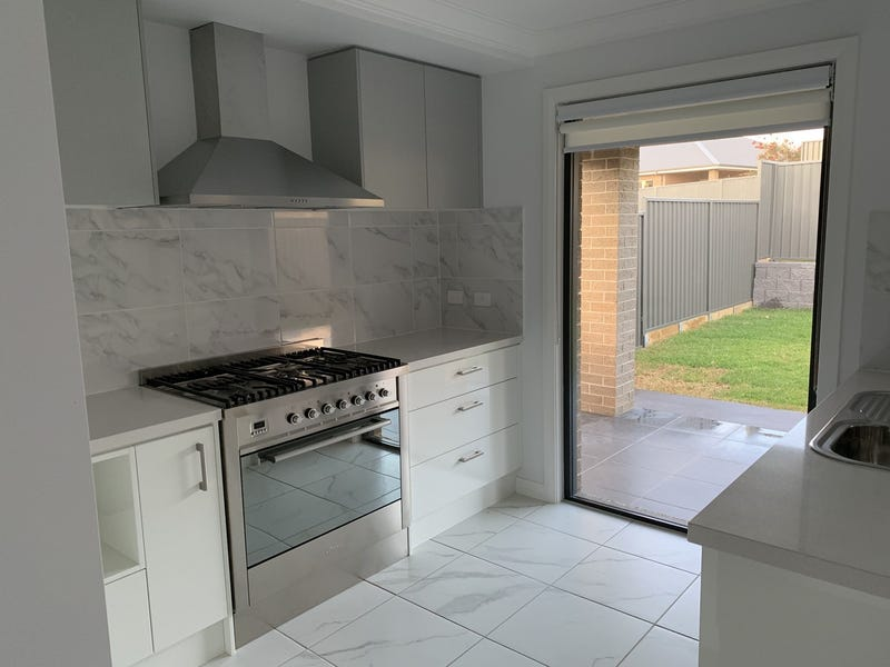 13A Meadowvale Road, Appin, NSW 2560